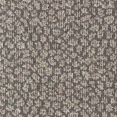 maxton putty fabric