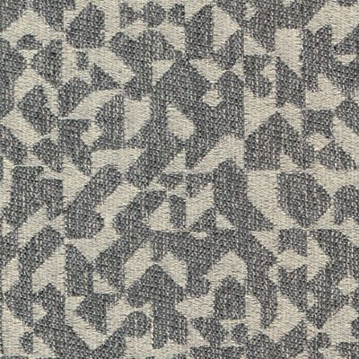 nava grey fabric