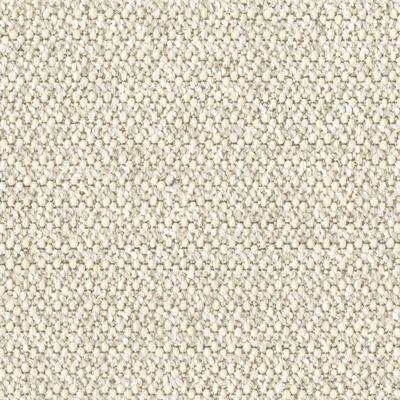 orla ivory fabric