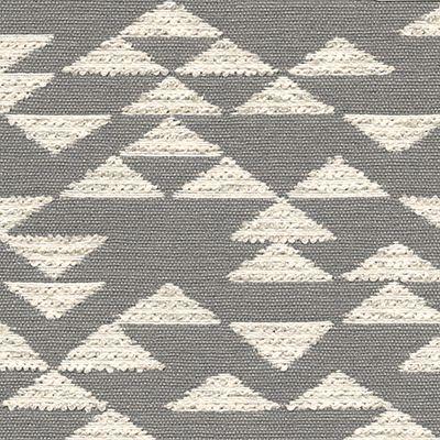 peak grey fabric