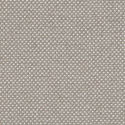 sole grey fabric