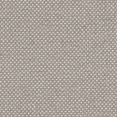 sole grey fabric