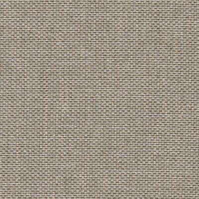 sumner cement fabric