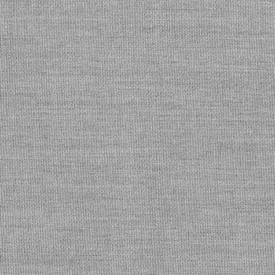 sunbrellacanvas cement fabric