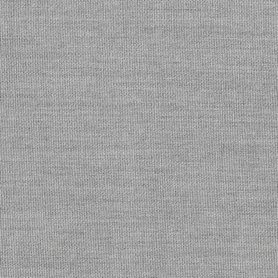 sunbrellacanvas cement fabric