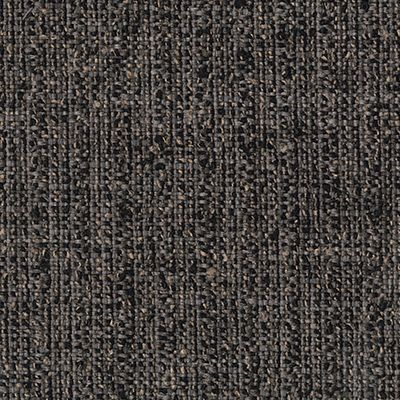 tamm charcoal fabric