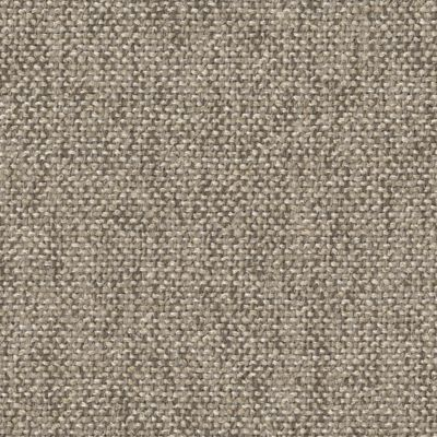 tatum grey fabric