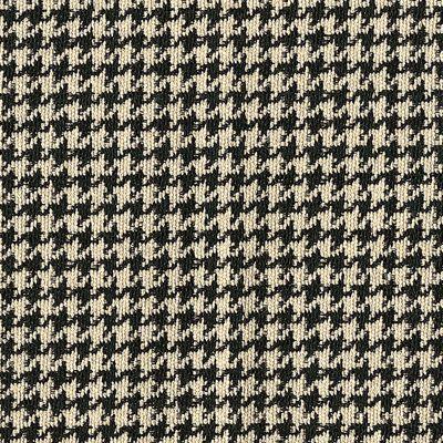 trend salt fabric