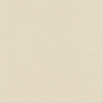 urbino ivory leather