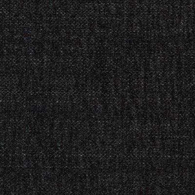 vashon charcoal fabric