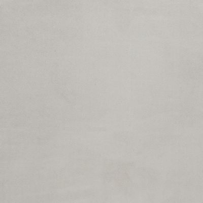 view grey fabric