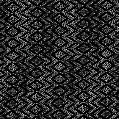 waver ebony fabric