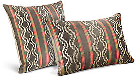 modern throw pillows room board rh roomandboard com