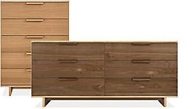 Modern Dressers Room Amp Board