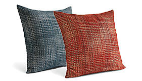 Peachy Modern Throw Pillows Room Board Onthecornerstone Fun Painted Chair Ideas Images Onthecornerstoneorg