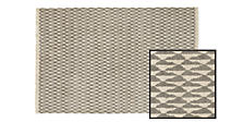 Bellamy Rugs