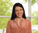 Sharon Cohn, customer since 2010