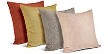 Blythe Pillows