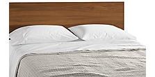 Colville Blanket in Grey/Ivory