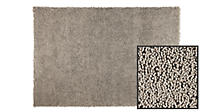 Arden Shag Rugs by the Inch