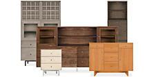 Hudson Custom Cabinets