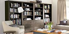 Woodwind Custom Cabinets