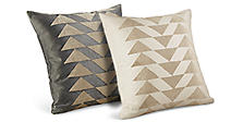Delfina Pillows