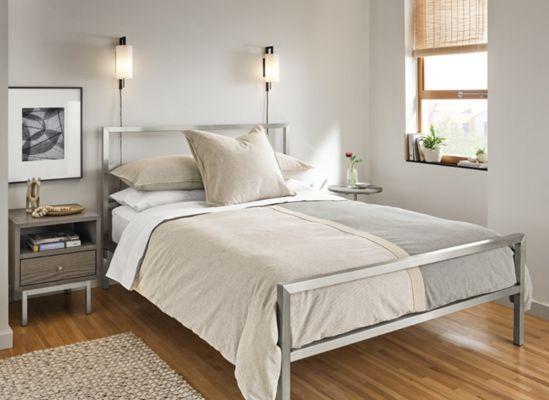 Small Bedroom Ideas U0026 Furniture