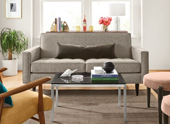 Furniture in small living room Simple Seating Ideas For Small Living Room Room Board Small Space Ideas Solutions Room Board