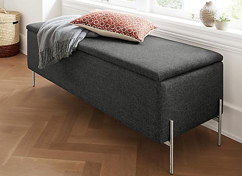 E Saving Furniture Ideas