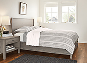 Modern Contemporary Beds Room Board