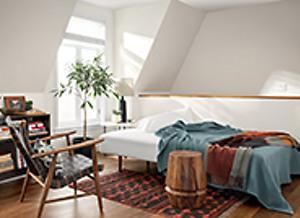 Modern Sleeper Sofas - Room & Board