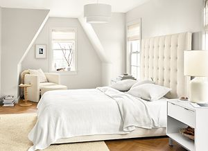 Modern Bedroom Furniture Bedroom Room Board