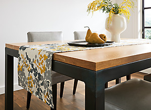 Modern Dining Tables Room Board