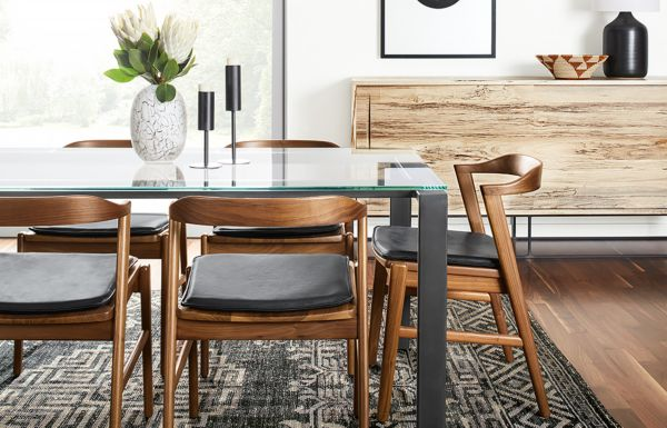 get inspired ideas advice room board rh roomandboard com dining room images photos