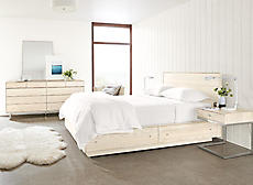 Scandinavian-Inspired Spaces