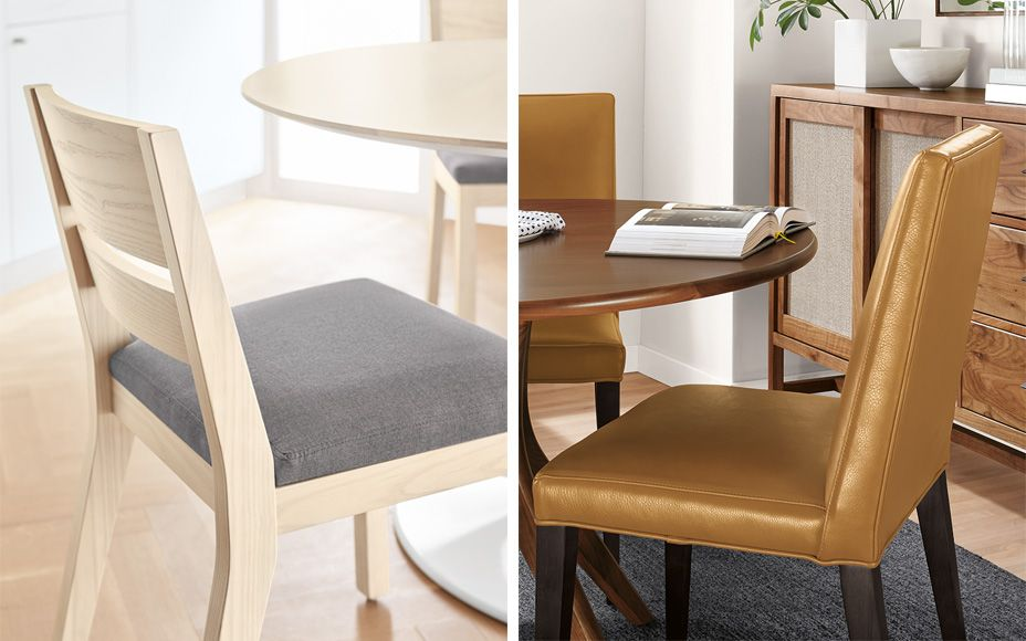 choosing dining chairs ideas advice room board