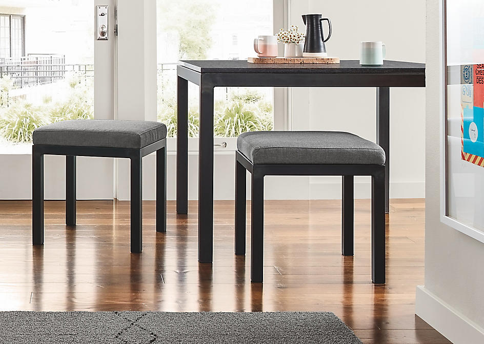 Dining Tables Amp Chairs For Small Spaces Ideas Amp Advice