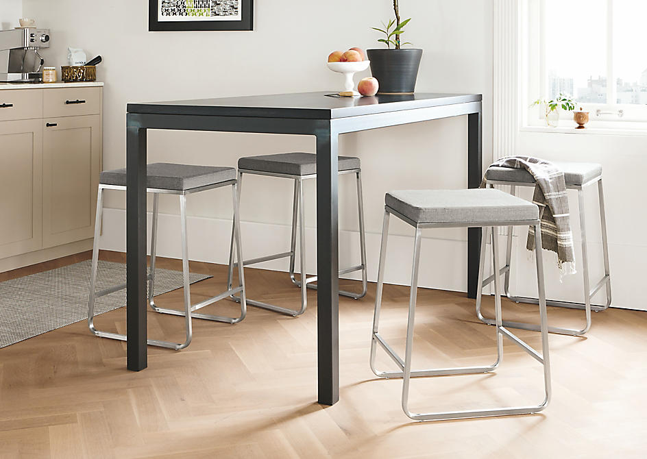 Superb Dining Tables Chairs For Small Spaces Ideas Advice Machost Co Dining Chair Design Ideas Machostcouk