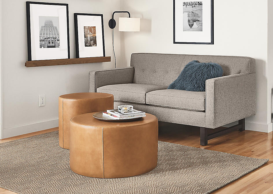 Seating Ideas For A Small Living Room Advice