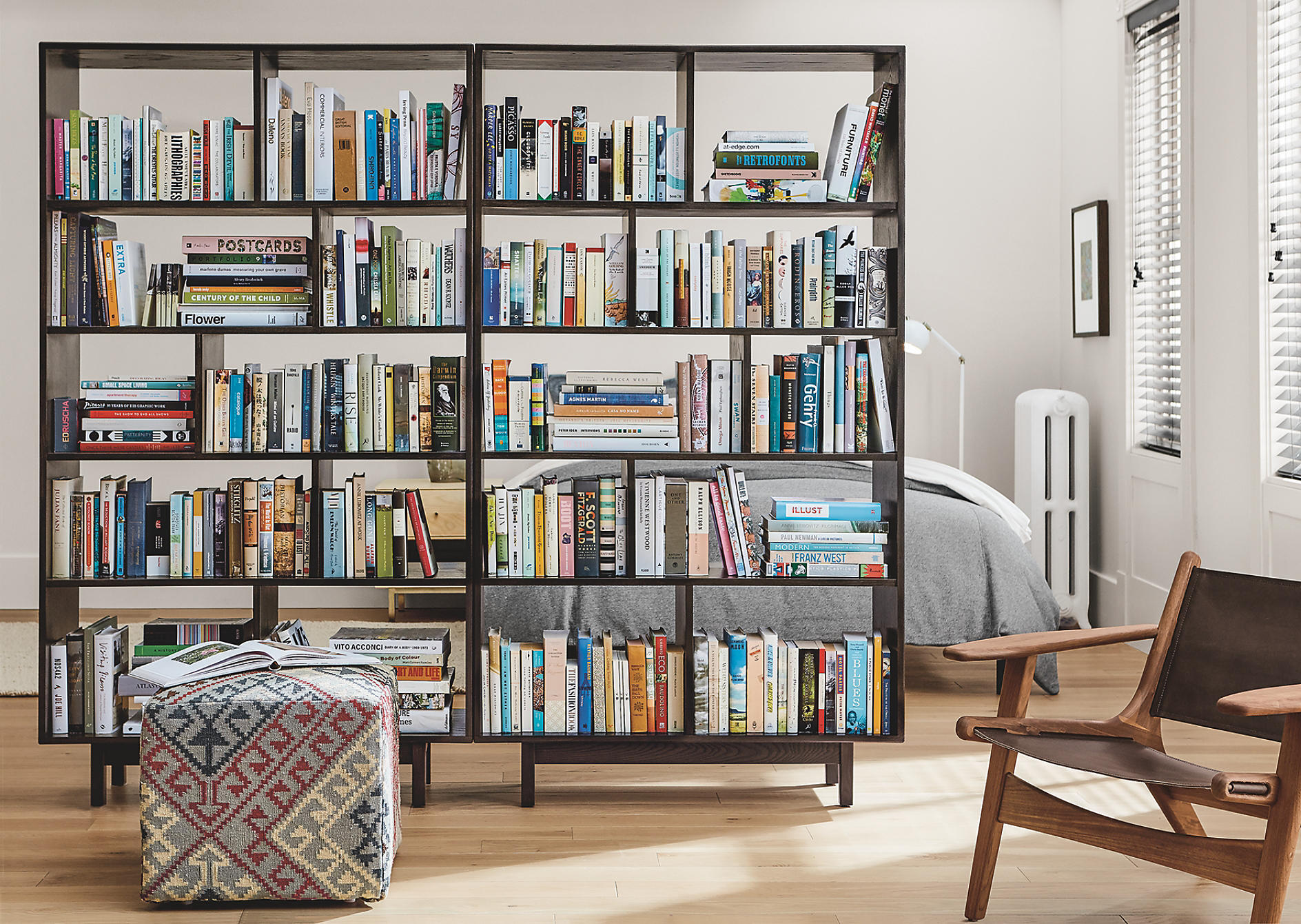 Storage Ideas For Small Spaces Ideas Advice Room Board