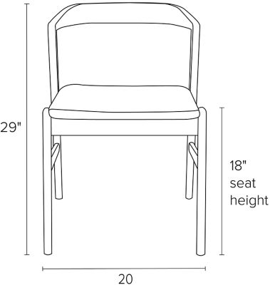 Prime Jansen Chair Cjindustries Chair Design For Home Cjindustriesco