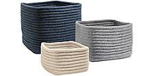 Kori Storage Baskets