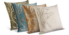 Liana Pillow