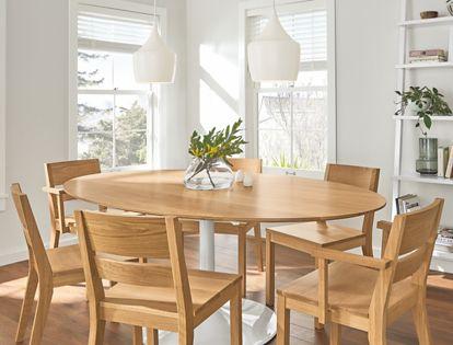 Groovy Modern Furniture Room Board Download Free Architecture Designs Rallybritishbridgeorg