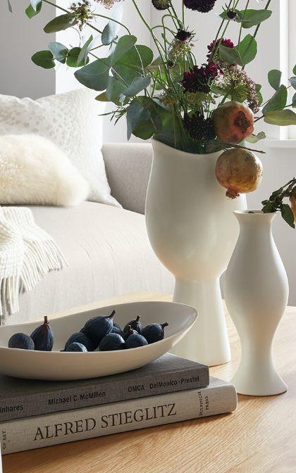 Super Modern Furniture Room Board Pdpeps Interior Chair Design Pdpepsorg