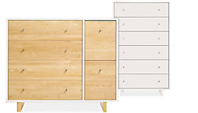 Swell Modern Dressers Room Board Download Free Architecture Designs Grimeyleaguecom