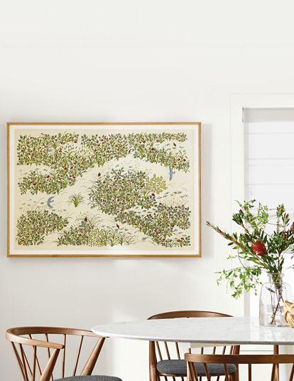 Awe Inspiring Modern Furniture Room Board Camellatalisay Diy Chair Ideas Camellatalisaycom