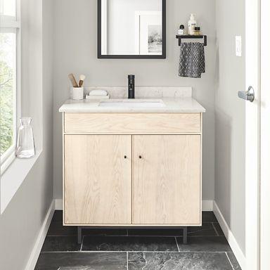 Modern Furniture Room Board