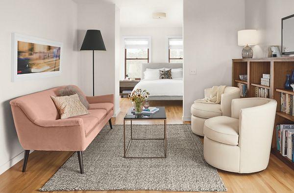 Ideas for living room furniture Classic Big Ideas Good Housekeeping Modern Furniture Room Board